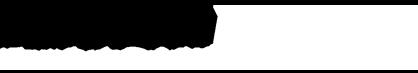 Andrew McCrea Logo
