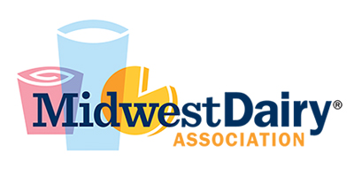 Midwest Dairy Asssociation
